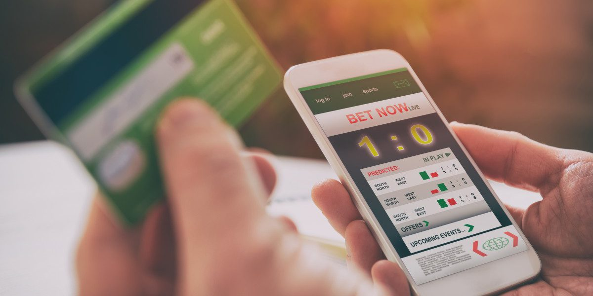 ComeOn develops new responsible gambling tool with neccton