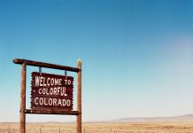 colorado legalises sports betting