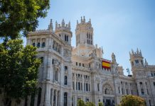 Spain_ Gambling Laws