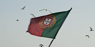 Affiliate opportunities in Portugal