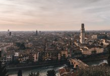 Italy iGaming Affiliate Marketing Spain