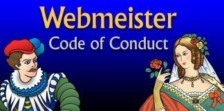 casinomeister-code-of-conduct