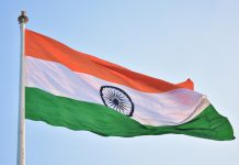 Leadstar Media India betting opportunities
