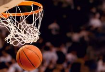 NBA Season Restart Format Approved