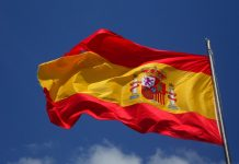 Spain lifts gambling ad restrictions