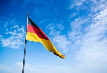Germany online casino limits