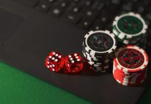 Emerging iGaming markets