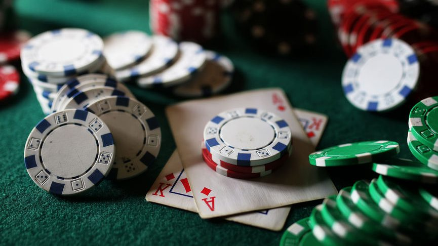 Weekly password ladies poker special party PokerTracker