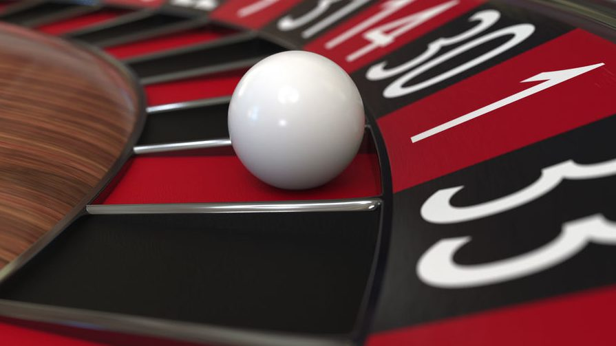 Playtech Secures Authentic Roulette Casinobeats