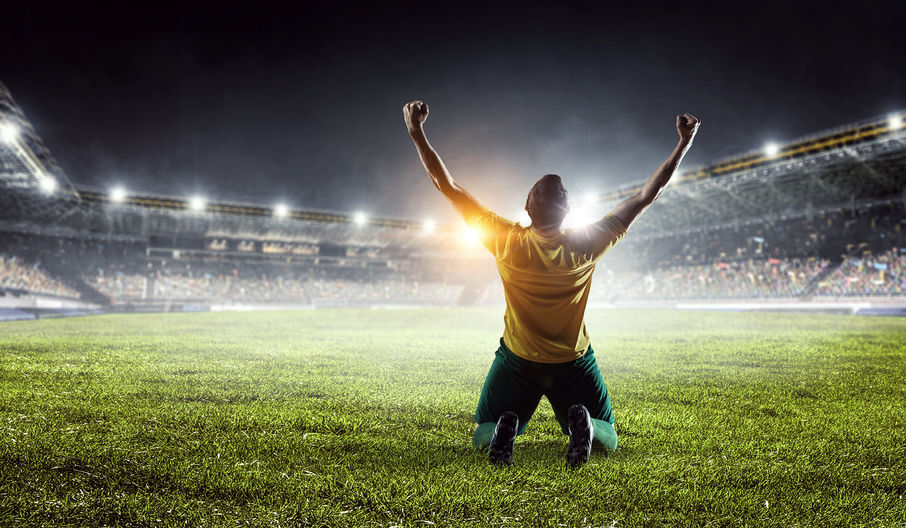 world cup sports betting