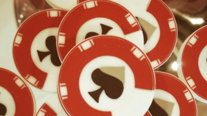 CasinoCoin-e1555333983578-300x169.png