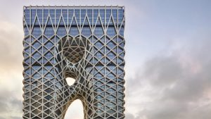 Morpheus-at-City-of-Dreams-Macau-wins-2019-Building-of-the-Year-Award-Hospitality-Architecture-Categor-e1552665608782-300x169.jpg