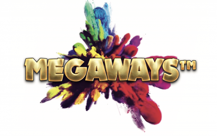 Megaways Big Time Gaming