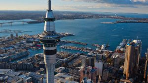 skycity-auckland-sky-tower-during-the-day-e1571135799663-300x169.jpg