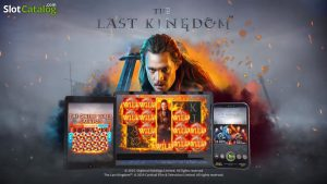 The-Last-Kingdom-1-e1574946506691-300x169.jpg