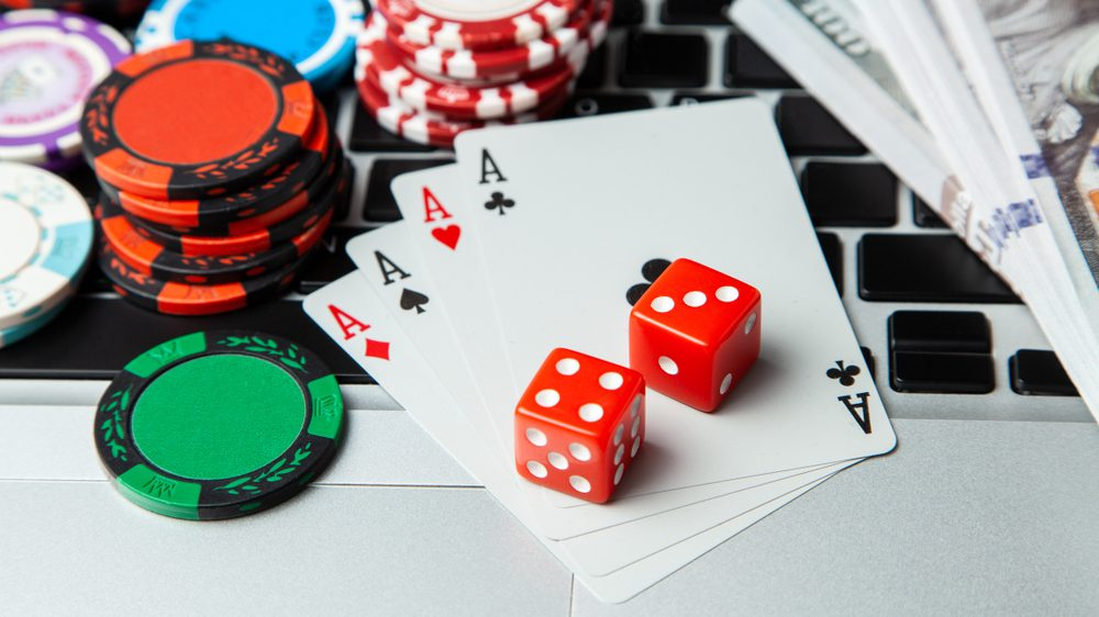 Are pay and play casinos the future of online gambling? - CasinoBeats