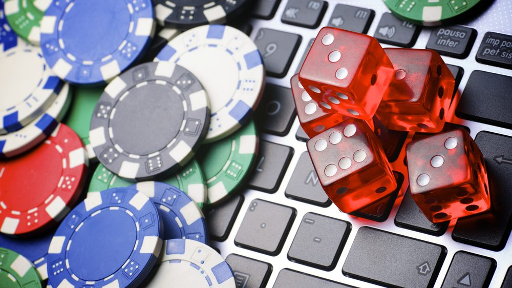 Gamification Getting Serious About Play Casinobeats