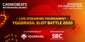 CasinoBeats-Networking-Drinks-YGGDRASIL-Slots-Battle-PR-Banner-1320x660-1-300x150.png