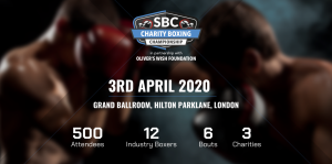 Charity-Boxing-PR-Banner-1330x660-300x149.png