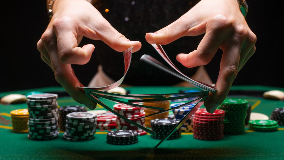 poker game sites