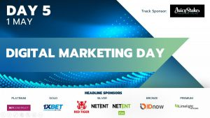 Day-5-Digital-Marketing-16-9-300x169.jpg