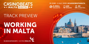 CBMDS-Track-Preview_Working-in-Malta_1024x512-300x150.png