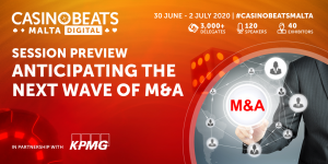 CBMDS_PR_session-preview-anticipating-the-next-wave-of-ma_1320x660px-300x150.png