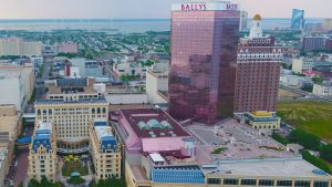 Ballys-Atlantic-City-2-e1596720404258-300x169.jpg