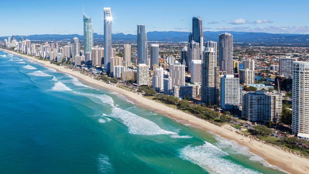 Star, Qld end talks for second casino