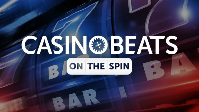 As a number of new gaming titles grace the CasinoBeats inbox, sit back and get to grips with a select few new slots in the latest on the spin