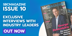 SBC-Magazine_august-2020_out-now_1024x512-300x150.png