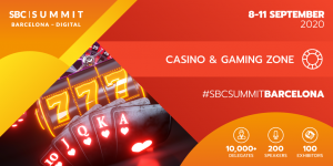 SOCIAL-SBCDS-BARCELONA-casino-gaming-zone-1024x512px-300x150.png