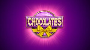 Chocolates-Big-Time-Gaming-300x169.jpg