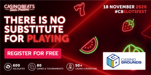 CBSF-EMAIL-no-substitute-for-playing-REGISTER-FOR-FREE-1024x512-1-300x150.png