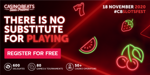 CBSF-EMAIL-no-substitute-for-playing-REGISTER-FOR-FREE-1024x512-300x150.png