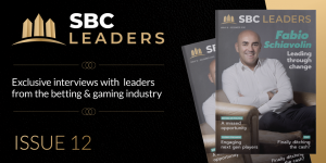 SBC-MAGAZINE-ISSUE-12-SBC-LEADERS-1024x512px-1-300x150.png