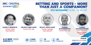 SBCDSCIS-Betting-and-Sports-More-than-just-a-companion-1024x512px-01-300x150.png