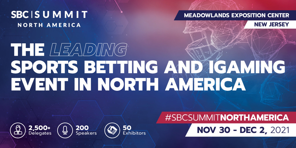Betting on sports 2021 azfox s2s con dongle crypto currency