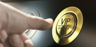 SoftSwiss creates added value for VIP casino players