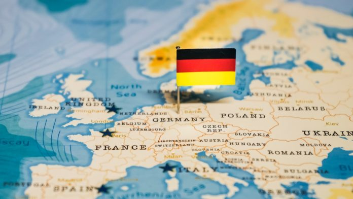 Slotegrator urges operators to 'strike while the iron is hot' ahead of German market launch