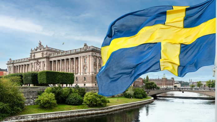 The recent announcement that Prime Minister of Sweden, Stefan Löfven, has requested the dissolution of his government has prompted a response from BOS, the Swedish Trade Association for Online Gambling.