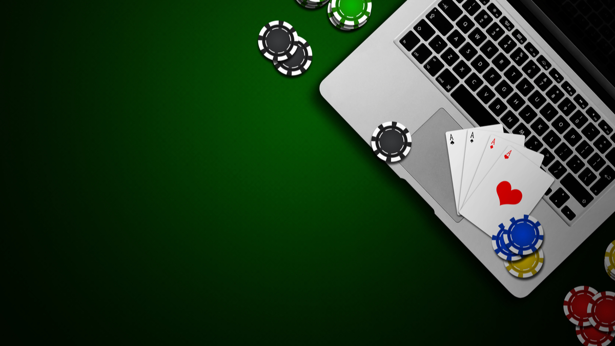 SoftSwiss: How specialised features are creating added value for casino players
