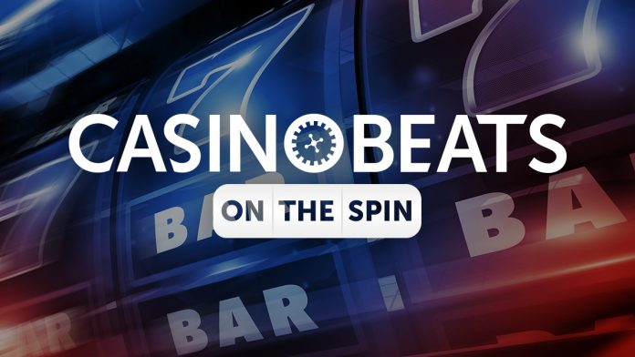This week's on the spin includes Habanero's Mexican-themed slot and Play'n Go and Stormcraft Studios' Norse adventure titles