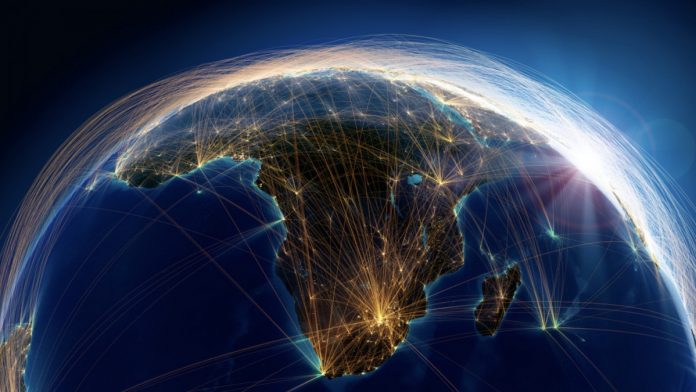 Content provider Pragmatic Play has further grown its footprint in Africa after signing a multi-product deal with Rahisibet.