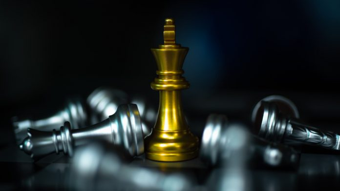 Online casino operator SlotsMillion has launched its new Player Protection team as it strengthens its responsible gambling strategy.