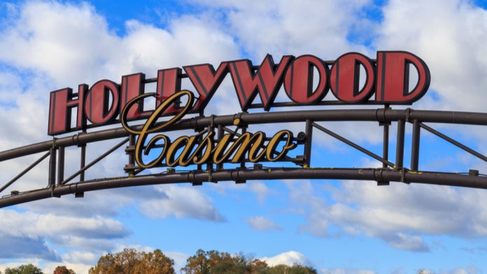Penn National Gaming has finalised the acquisition for the operations of Hollywood Casino Perryville, following approval from the Maryland Lottery and Gaming Control Commission.