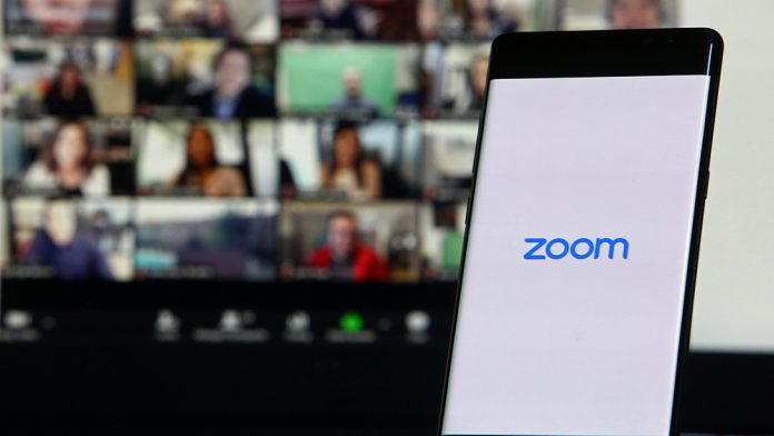 """FlowPlay has launched its new app for Zoom, Live Game Night Poker, delivering an """"embedded experience"""" accessible within Zoom Meetings."""