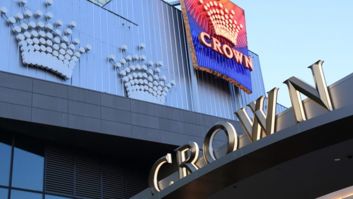 """The Crown Resorts has been deemed """"unsuitable to keep its casino licence"""" following breaches of Victoria's Casino Control Act, according to an inquiry assisting the Royal Commission into Crown Melbourne."""