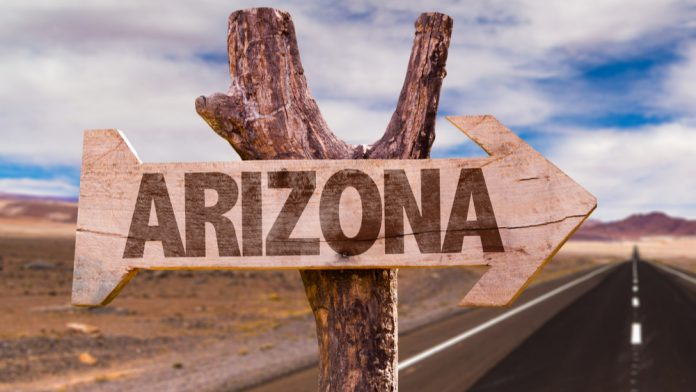 PointsBet Arizona, a subsidiary of PointsBet Holdings, has entered Arizona sports wagering market via a deal with Cliff Castle Casino Hotel.