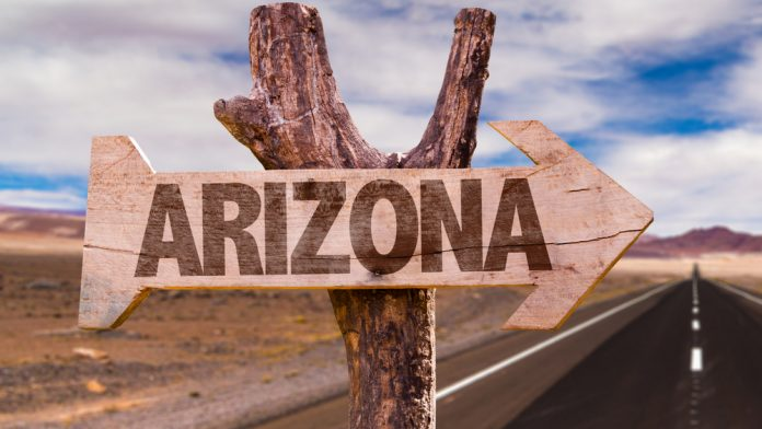 WynnBet has partnered with the San Carlos Apache Tribe as it pursues an online sports betting licence in Arizona.